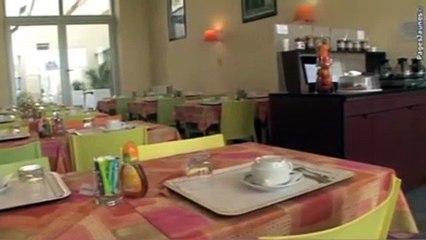 [fsn-recette] - Marbrerie de l'Emperador - nouvelle video à vitry sur seine
