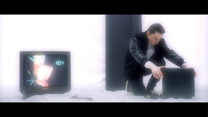 Saul - Moment