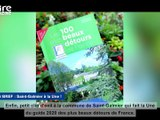 Loire Magazine - Le magazine de toute l'actualité de votre Département - Magazines / Docus - TL7, Télévision loire 7