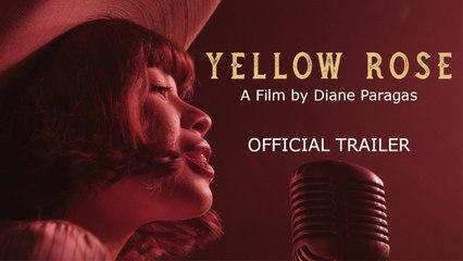 Yellow Rose Music