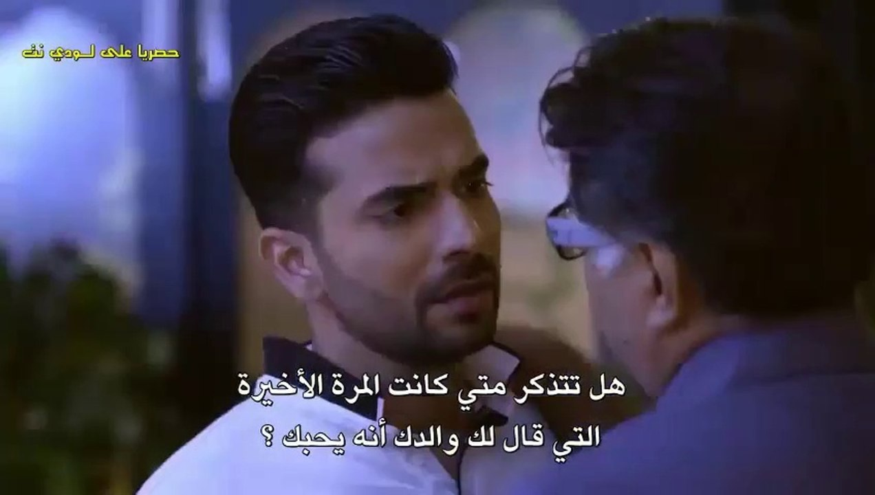 hayat 9albi  الحلقة 131  مترجمة