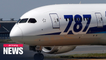 U.S. FAA reviews Boeing Dreamliner lapses over production problems: WSJ