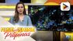 PTV INFO WEATHER: ITCZ, umiiral sa Mindanao at ilang bahagi ng western Visayas