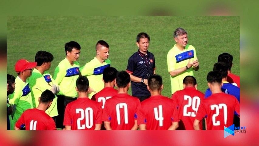Bóng đá Việt Nam hưởng lợi gì khi Next Media hợp tác với Bundesliga- - NEXT SPORTS