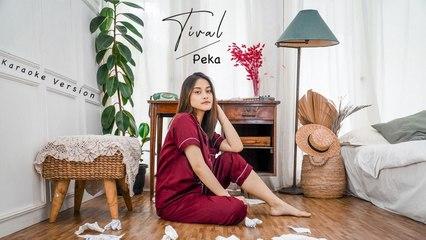 Tival - Peka