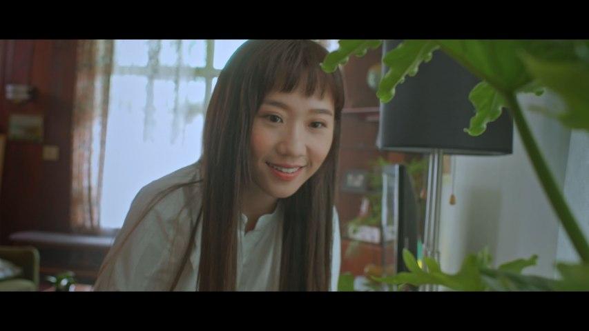 Lulu Huang Lu Zi Yin - Ban Jia