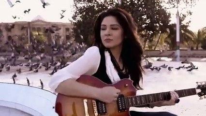 Who Chaar - OST - Arieb Azha
