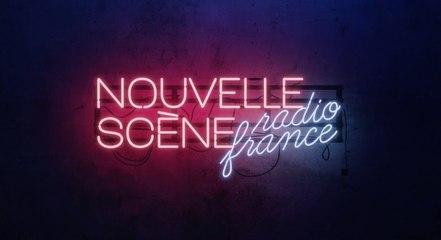Concert Nouvelle Scène Radio France 2020