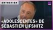 """""""Adolescentes"""", le nouveau film documentaire de Sébastien Lifshitz"""