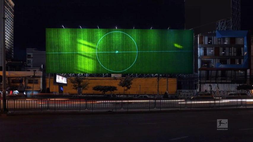 Bundesliga 2020-21 - Borussia Dortmund - Thử thách mới cho -Báu vật 120 triệu euro-- - NEXT SPORTS