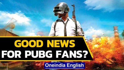 PUBG cuts publishing ties with Tencent Games, what next? | Oneindia News