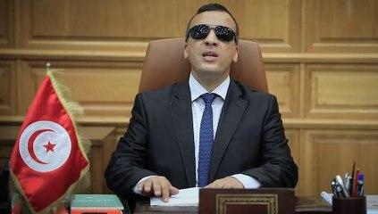 أبرز ملامح برنامج وزير الشؤون الثقافية السيد وليد الزيدي