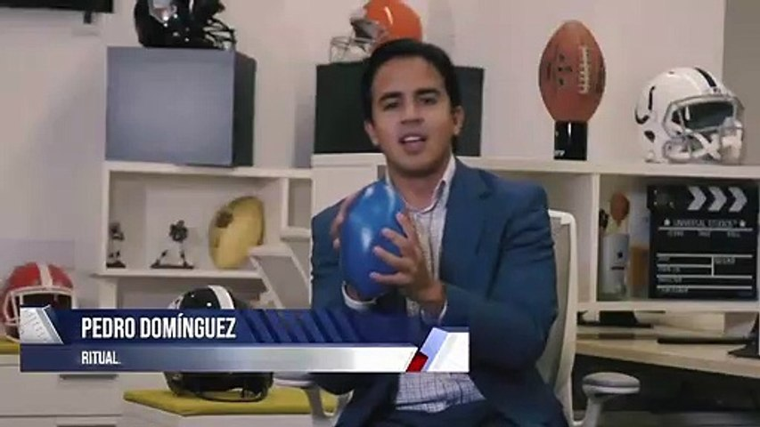 ¡Esta por iniciar la Temporada  2020 de NFL!   Azteca Deportes