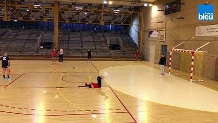 Handballeuses_de_la_JDA