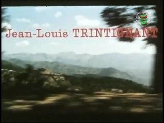 الفيلم الجزائري الافيون و العصا - Le film algérie L'opium et le Baton