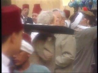 مسلسل فارس بلا جواد   الحلقة  السابعة عشر  بدون حذف