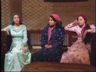 مسلسل فارس بلا جواد   الحلقة الخامسة و العشرون   بدون حذف