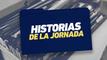 Jornada 9, Guard1anes 2020: Liga MX