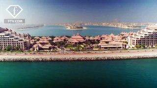 FASHION_DESTINATION_UAE