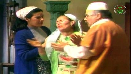 الفيلم الجزائري ابناء القصبة Le film algérien Les enfants de la Casbah
