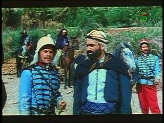 الفيلم الجزائري الشيخ بو عمامة - Le film algérien L'épopée de Cheikh Bouamama