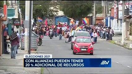 Televistazo 13h00 8-09-2020 2