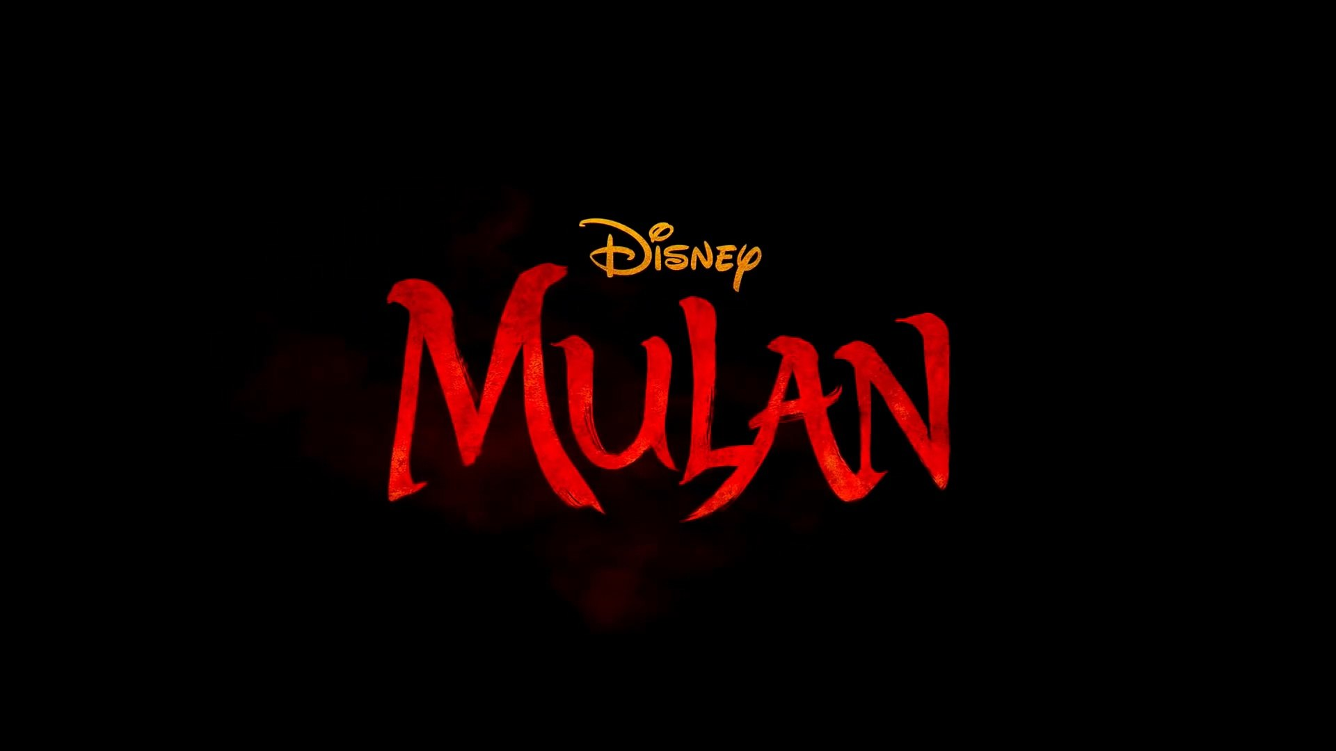 MULAN Movie Trailer (2020) | Making of Movie MULAN (2020)
