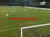 Olympique de Marseille Les 32 Buts de Didier Drogba