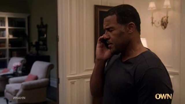 The Haves and the Have Nots - S07E14 - Someone Special - September 8, 2020 || The Haves and the Have Nots - S07E15