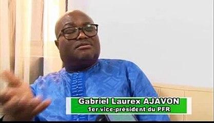 Bénin : le vice-président du PFR se démarque des opposants déguisés au président Patrice Talon