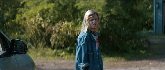 Becky - Trailer
