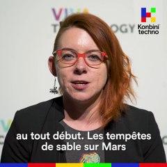 FAQ : La conquête de Mars
