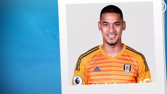 OFFICIEL : Alphonse Areola file à Fulham !