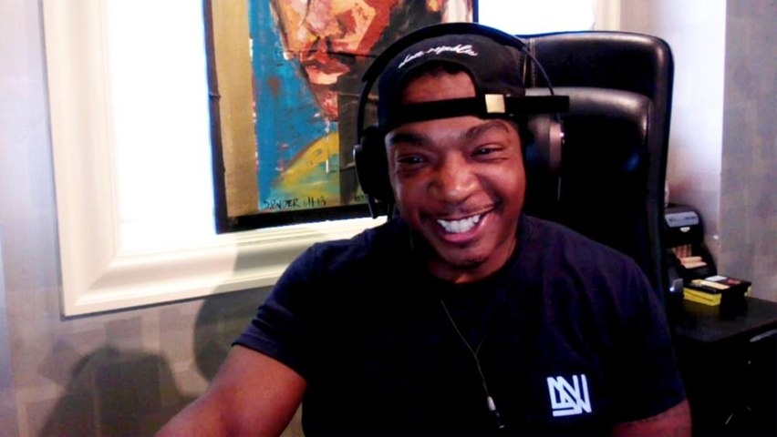 Ja Rule Reacts To New Melodic Rappers (Don Toliver, The Kid LAROI, Lunay) | The Cosign