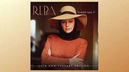 Reba McEntire - Fallin' Out Of Love