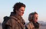 DUNE Trailer (2020) Timothée Chalamet, Zendaya Movie
