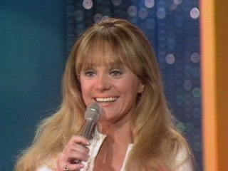 Jackie De Shannon - Put A Little Love In Your Heart