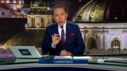 Televistazo 19h00 09-09-2020