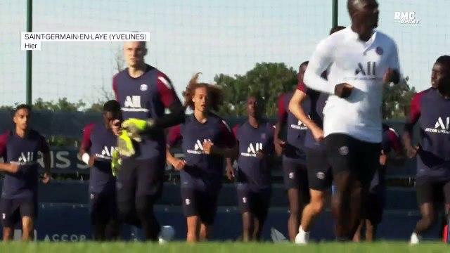 Ligue 1 : Mbappé, Di Maria, Neymar... Le PSG privé de nombreuses stars à Lens