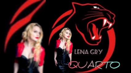 Lena Gry - Quarto (Mood Video)