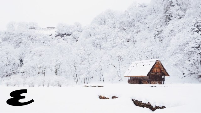 10 Best Isolated Destinations in Japan