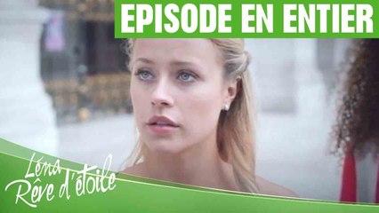 Léna Rêve d'Étoile - Le premier épisode de la saison 3 en avant-première !