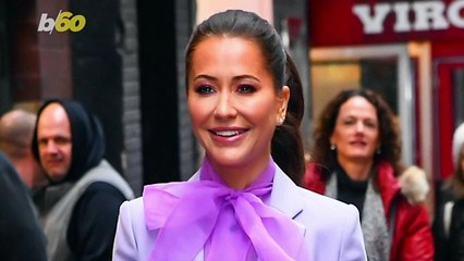Meghan Markle's BFF Jessica Mulroney Speaks Out About Bullying