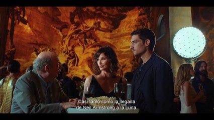 Rifkin's Festival - Official Trailer VOSE (HD)