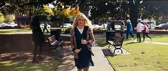 Freaky - Trailer
