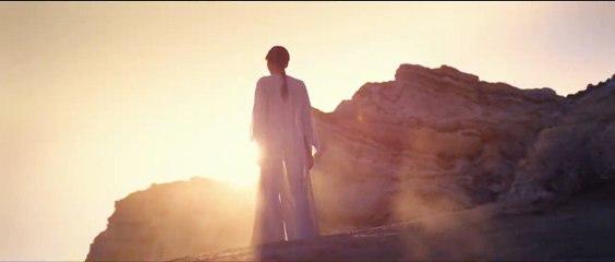 Dune Bande-annonce VF (2020) Timothée Chalamet, Rebecca Ferguson