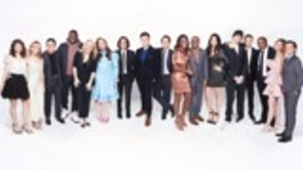 'Saturday Night Live' Set to Return to Studio for 46th Season | THR News