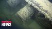 Sunken World War II warship found off Norway 80 years after sinking