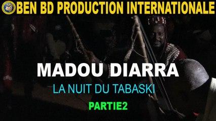 La Nuit du Tabaski 2020 Partie 2