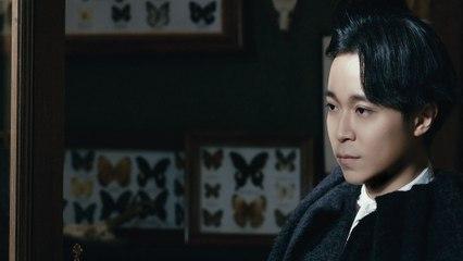 Qing Feng Wu - Fei Luo Meng Xiao Jie